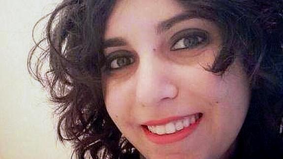 Pablo Iglesias enfría su apoyo al Polisario por su estrecha amistad con la joven marroquí Dina Bousselham