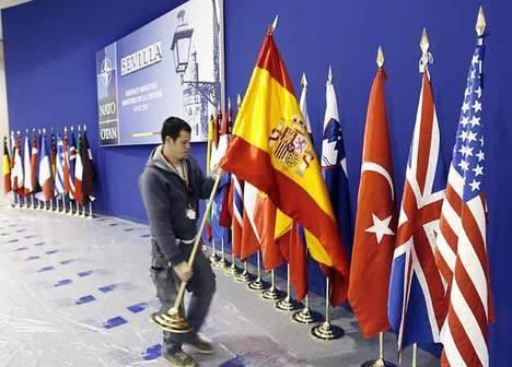 Foto: http://canariasnoticias.es/