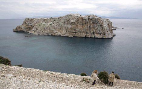 Este verano se cumplieron dieciocho años del conflicto armado que enfrentó a Marruecos y España por el islote de Perejil.