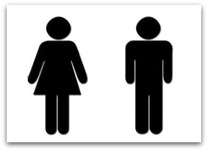 Sexo y educación en nuestro Tribunal Constitucional