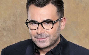 'Cámbiame premium': cuatro programas para Jorge Javier en Telecinco
