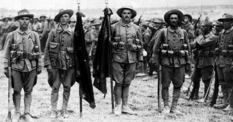 Foto: https://www.abc.es/historia