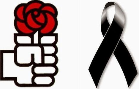 PSOE, R.I.P.