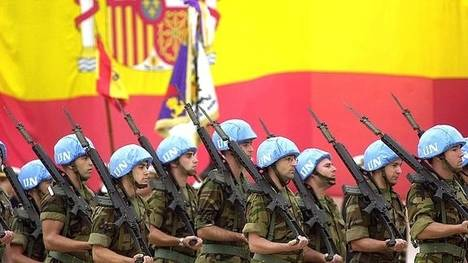 Foto: www.elnortedecastilla.es