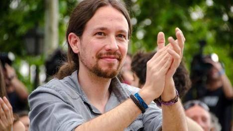 Foto: www.podemos.info