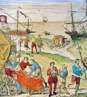 Ilustración: www.historiacocina.com