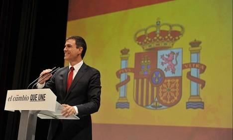 Cómo acabar con la democracia española