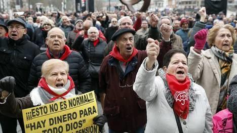 www.elconfidencial.com. (foto: Agencia EFE).
