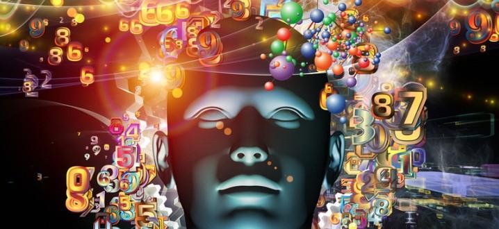 Ilustración: www.nbic.info