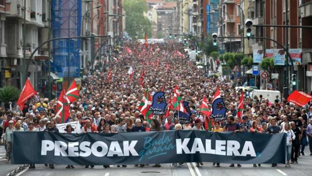 Foto: www.abc.es