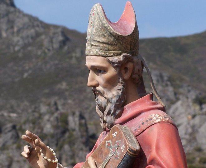 Foto: http://reinolvidado.blogspot.com.es/