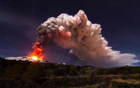 (Foto: https://computerhoy.com/noticias/life/cientificos-descubren-vinculos-calentamiento-global-clima-extremo-547379)