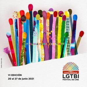 (Foto: https://www.filmin.es/festival/festival-lgtbi-centro-niemeyer).
