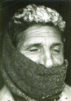 (Foto: www.aldeadelpinar.com)