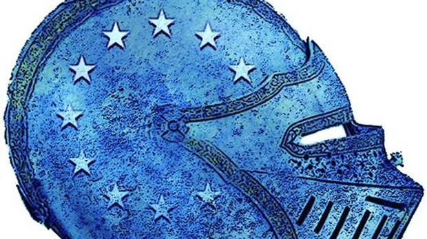 Ilustración: www.abc.es