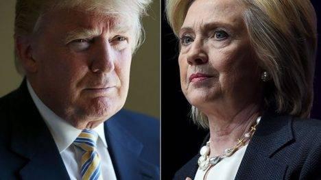 Ante el último debate: religión y política en las elecciones presidenciales USA-2016