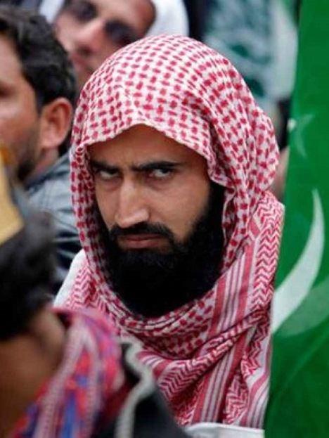 Arabia Saudí destina miles de millones de euros a la propagación del wahabismo.