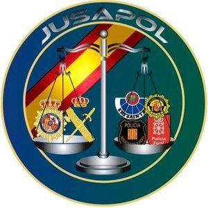En verano continúa la lucha por la equiparación salarial de Policía Nacional y Guardia Civil