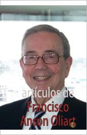 Artículos de Francisco Anson Oliart