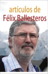 Artículos de Félix Ballesteros