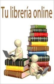 Haga 'clic' para entrar en la librería online