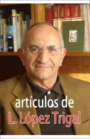 Artículos de Lorenzo López Trigal