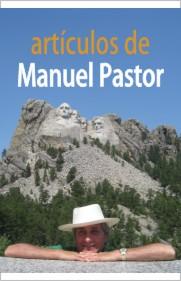 Artículos de Manuel Pastor