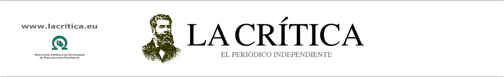 www.lacriticadeleon.com