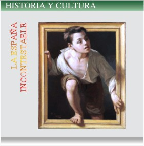 HISTORIA Y CULTURA